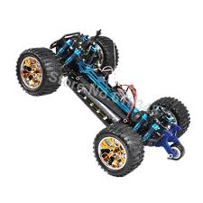 toy monster jam trucks for sale online buy wholesale hsp monster truck from china hsp monster