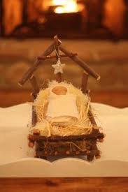 33 nativity crafts for craft baby jesus and diy baby