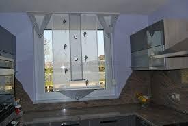 gardinen für die küche küche vorhänge 100 images 50 fenstervorhänge ideen für küche