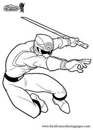 power rangers coloring pages coloring book colour