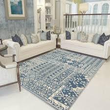 Big Area Rug Interior Living Room Room Carpet Flooring Big Area Rugs Living