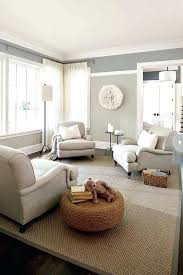 painting walls ideas painting bedroom two colours two tone walls design ideas two tone