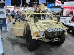 tactical truck flyer defense general dynamics gdots flyer advanced light strike