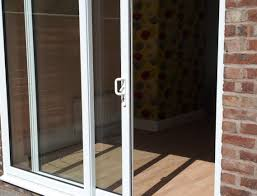 Andersen Retractable Insect Screen by 100 Andersen Patio Doors Menards Beautiful French Doors