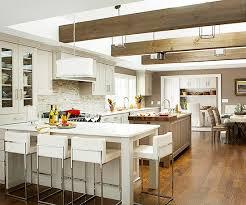 Bhg Kitchen Makeovers - kitchen design by zones