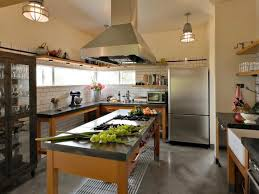 functional kitchen ideas kitchen countertops beautiful functional design options hgtv