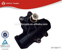 hino 700 power steering gear direction box 44110e0111 buy