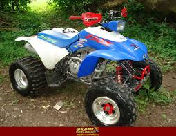 100 ideas 1997 honda 300 fourtrax on jameshowardpattonfuneral us