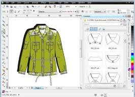 corel draw x5 download free software lifequest financial life disability insurance employee benefits