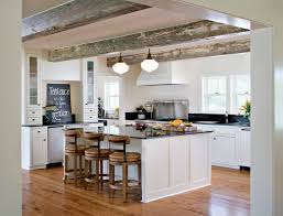 Discount Wood Kitchen Cabinets by Compare Prices On Solid Wood Kitchen Cabinets Wholesale Online