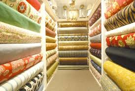 home textile design jobs nyc our selection of interior design fabrics fabrics we love
