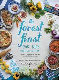livre de cuisine pour enfant 10 livres de cuisine végétariens et végétaliens pour les enfants