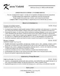 skill based resume template free cv templates 61 free samples