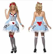 Queen Hearts Size Halloween Costume Aliexpress Mobile Global Shopping Apparel Phones