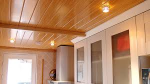 ceiling ceiling wood panels interesting simple wood ceiling