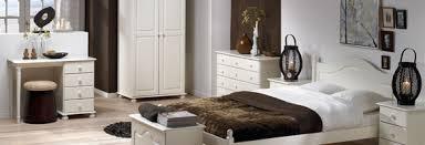 richmond white bedroom furniture 45 379 bedroom furniture