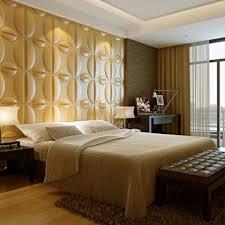 Schlafzimmer Tapeten Ideen Angenehm Wohnung Schlafzimmer Design Ideen Atemberaubend Schoener