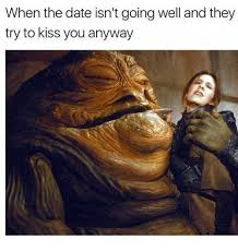Dating Memes - all about dating memes