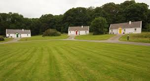 Killarney Cottage Rentals by Killarney Lakeland Cottages Book Online Bed U0026 Breakfast Europe