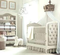chambre b b baroque lit bebe original chambre pas cher en with baroque pour triumph bois