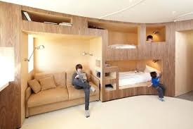 hong kong tiny apartments lovable beds for studio apartment ideas big design ideas for small
