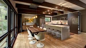 Country Kitchen Indianapolis Indiana - haus architecture for modern lifestyles indianapolis architects
