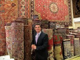 amir rugs amir rug gallery 3435 e coast hwy corona mar ca importers