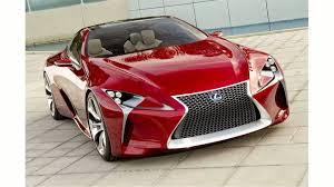 lexus lfa car sales lexus lfa has appeared for sale on ebay in the us for 390k