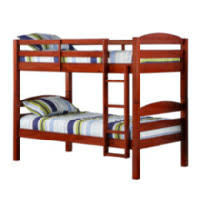 Bunk Beds Jysk Loft Beds Bunk Beds For At Home Walmart Canada
