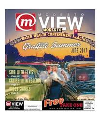 round table modesto mchenry modestoview june 2017 by modestoview issuu