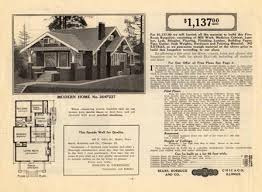Sears Craftsman House 101 Best Houses By Sears Images On Pinterest Vintage Houses