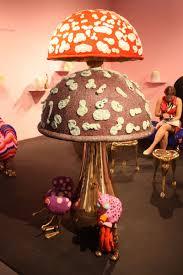 Mushroom Home Decor by Kids Room Decor Ideas With Grown Up Flair