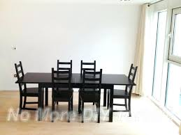 ikea table dining dining room tables ikea nativeres org
