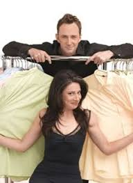 clinton kelly and stacy londons ambrosia salad recipe by what not to wear cold open madness video tlc remembering stacy