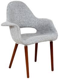 amazon com control brand dc594vyb3314 the organic chair kitchen
