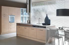kitchens cabinets denver european kitchens kitchens remodeling