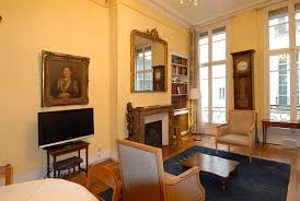 Aparthotel Paris Furnished Two Bedroom Apartment Rental In Paris - Furnished two bedroom apartments