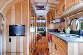 timeless orvis airstream timeless travel trailers