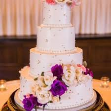 wedding cakes wi brookfield wedding cakes bakeries 14440 w lisbon rd