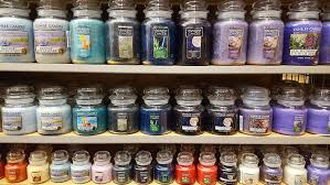 the top 25 best yankee candle scents ranked candle junkies