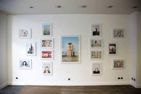 ren hang photographs at gallery nicolas hugo in paris autre magazine