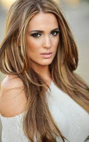 363 best hairstyles and haircuts 2016 2017 images on pinterest
