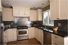 All White Kitchen Cabinets Kitchen Style All White Transitional White Kitchen Cabinet With