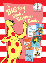 by p d the big book of beginner books by p d eastman al perkins