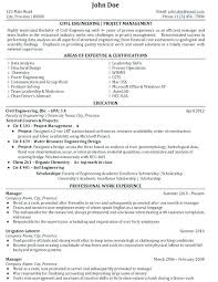 resume format for job fresher download games chemical engineering resume exles of resumes resume format
