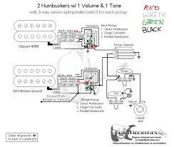 evo wiring diagram wiring diagram simonand