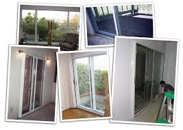 Soundproof Interior Door Soundproof Sliding Glass Doors Soundproof Windows Inc