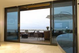 aluminium patio doors essex u0026 hertfordshire upvc doors