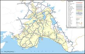 Turkey On World Map by Antalya Turkey Antalya Kemer Belek Lara Side Alanya