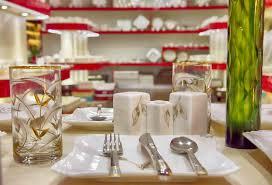 home decor interiors free photo home decor interiors home interiors design cutlery